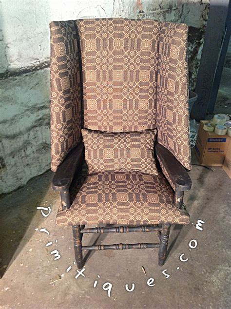49 best images about prim chairs on pinterest sacks