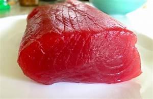 Recipe Sashimi Grade Tuna - Bing images