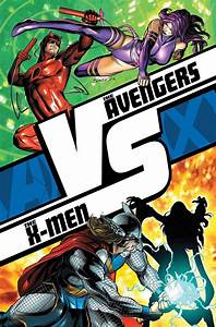 Marvel And Icon Comics On Sale In July 2012 Solicitations