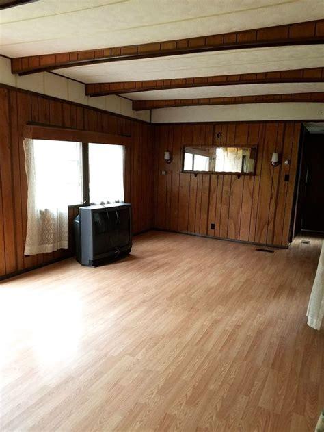 images  parkwood mobile home ideas  pinterest vinyls folding doors  retro