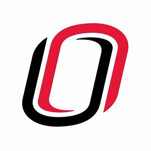 University Of Nebraska Omaha ScoutForce Athlete