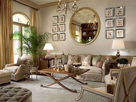 living room decorating ideas with mirrors home ideas