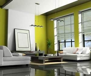Haustiere Für Die Wohnung : zimmerfarben inspiration f r die wohnung ~ Frokenaadalensverden.com Haus und Dekorationen