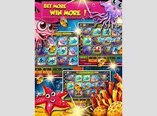 Casino Slots 40 Super Hot helpertotal