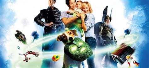 Watch Son Of The Mask (movie 2005) Online