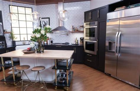 dwell kitchen design lg studio and nate berkus team up to re imagine the 3493