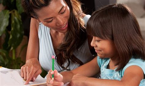 Homework Help For Children With Learning Disabilities helping children with learning disabilities helpguide org