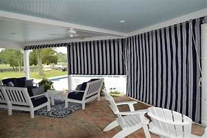 Types Of Awnings Windows Doors Porches Patios PYC