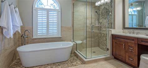 bathroom remodeling lakeland fl complete kitchen  bath