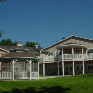 House Of Omaha by House Of Omaha Ne 68104 Assistedliving