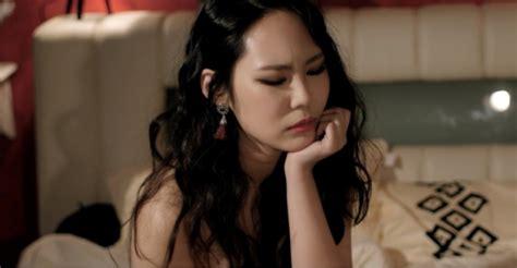 19금 배우 근황 비스캣 박하얀 믿거나 말거나~ 네이버 블로그