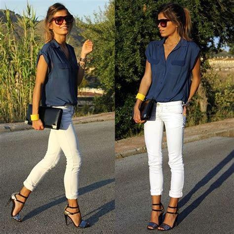 Spring Trends to Wear Now u2013 Glam Radar