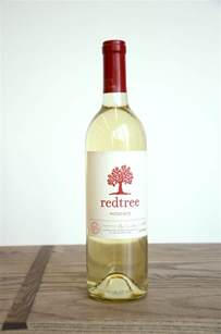 dessert wine 51 best images about best quot sweet quot wines on white wines cherry wine and dessert wine