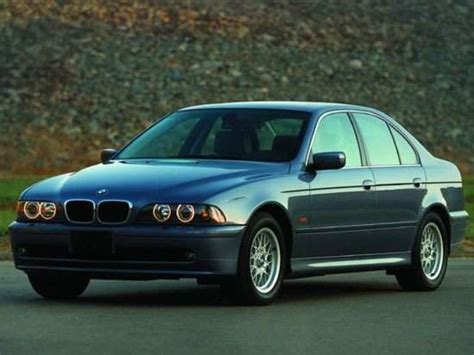 how it works cars 2001 bmw 525 user handbook 2001 bmw 525 models trims information and details autobytel com