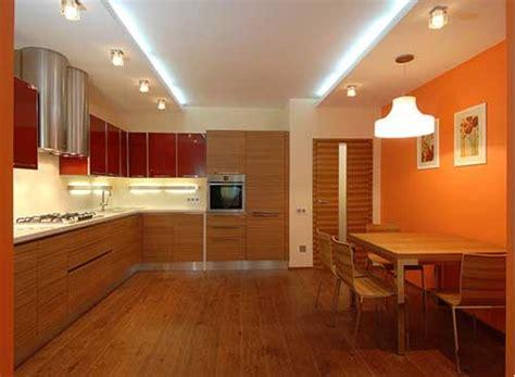 quel eclairage pour une cuisine 10 conseils malins pour éclairer vos pièces et votre