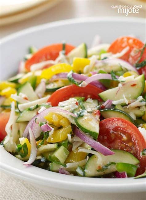 cuisine mediterraneenne 1000 images about cuisine salades composées et de saisons