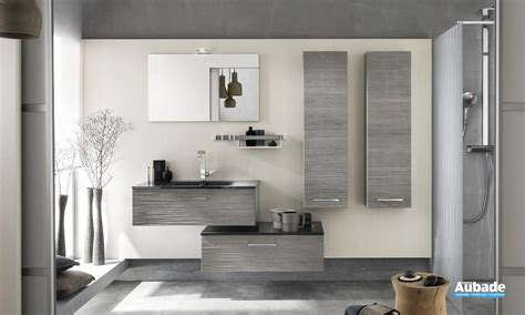 salles de bain aubade meubles salle de bains aubade meuble salle bain aubade sur enperdresonlapin