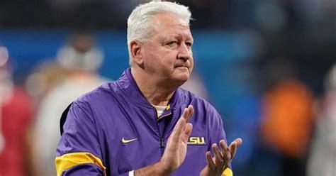 LSU vs. Vanderbilt: Preview and Predictions