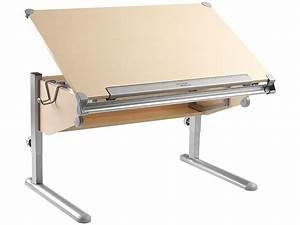 Höhenverstellbarer Schreibtisch Kinder : general office h henverstellbarer schreibtisch f r kinder ~ Lizthompson.info Haus und Dekorationen