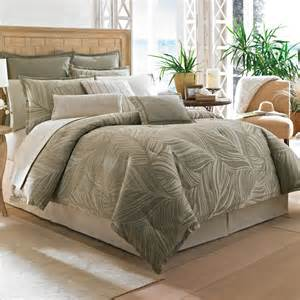 tommy bahama montauk drifter bedding collection from