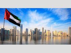 UAE Public & National Holidays in 2018 Full List