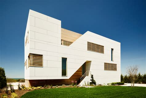 New Architecture Projects By Architonic