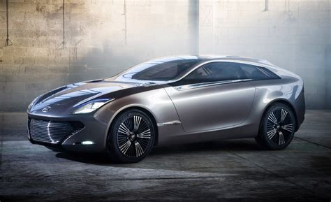 Eco-friendly Electric Cars Coming Out In 2016