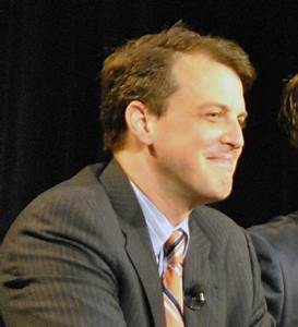 The Ann Arbor Chronicle | State Legislative Candidates ...