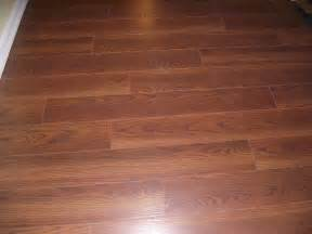 choosing right laminate flooring colors is a key to the successful design of the place you live