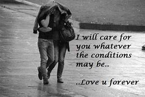 Couples - Love Pictures, Images