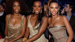 Destiny's Child to Reunite at Super Bowl, Sing 'Nuclear ...