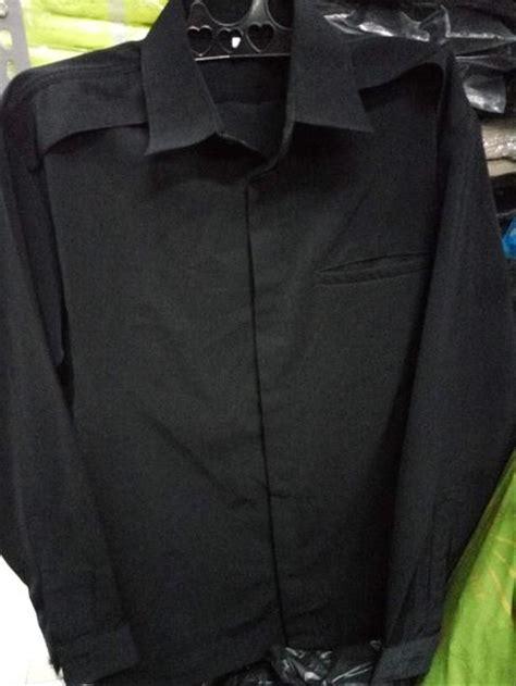 Check spelling or type a new query. 30+ Model Baju Safari Paspampres - Fashion Modern dan ...