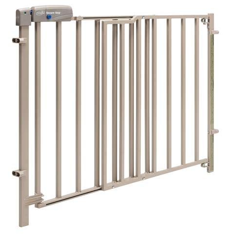 summer infant decor gate stair gates newsonair org