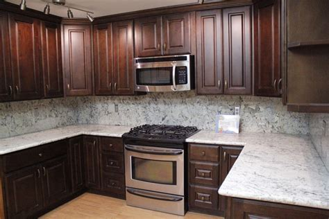 kitchen cabinets stockton ca kitchen cabinets stockton ca mf cabinets