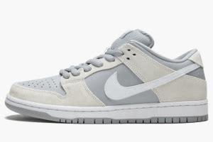 nike sb dunk buy sneaker