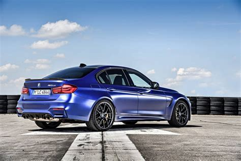 2019 Bmw M3 by 2019 Bmw M3 Review Release Date Platform Engine Design