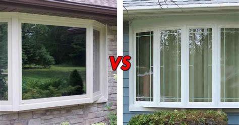 bow windows  bay windows americas  choice omaha