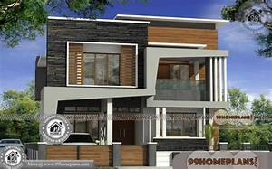 3 Bedroom Kerala House Plan With 3d Elevations