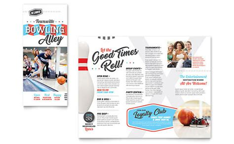 Adobe Indesign Tri Fold Brochure Template by Adobe Indesign Tri Fold Brochure Template Tri Fold