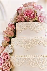 buttercream wedding cakes cassidybudge buttercream and roses wedding cake