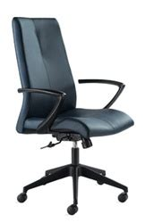 Office Furniture Gsa Approved by Sit On It Resonance Gsa Approved Boardroom Office Chairs