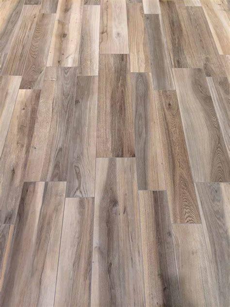 Clever Lvt Flooring Gallery