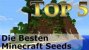 Welche Töpfe Sind Die Besten : top 5 die besten minecraft seeds trg 2 0 youtube ~ Watch28wear.com Haus und Dekorationen