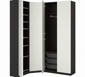 Armoire Sur Mesure Ikea : articles with ikea armoire dressing 2017 avec ikea ~ Dailycaller-alerts.com Idées de Décoration