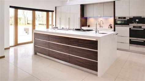 luxury home interior designs bespoke kitchen design southton winchester kitchen