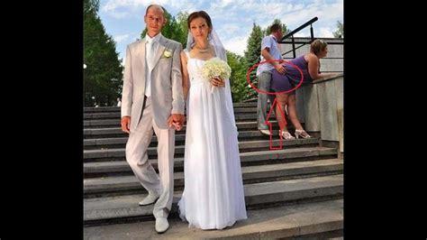 lustige hochzeit nicht zu heiraten lustiger