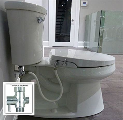 What Is A Bidet Toilet For by Best Bidet Toilet Seats