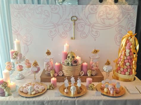 96+ Simple Birthday Party Ideas For Adults  Interior