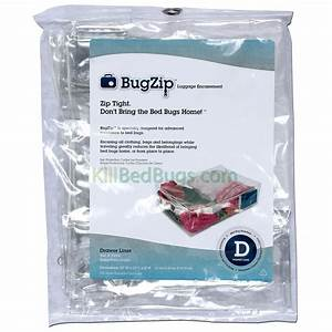bedbug checklist find and prevent bed bugs at home and With bed bug mattress liners