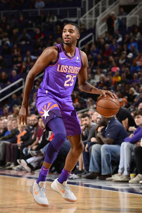 """An updated look at the phoenix suns 2020 salary cap table, including team cap space, dead cap figures, and complete breakdowns of player cap hits, salaries, and bonuses. The Phoenix Suns' new """"Los Suns"""" uniforms are not muy creative"""